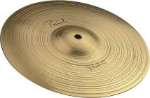 "PAISTE SIGNATURE splash 10"" - 25,4cm"