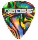 BOSS BPK-12-AT
