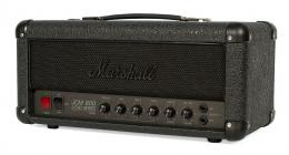 MARSHALL SC20H Stealth