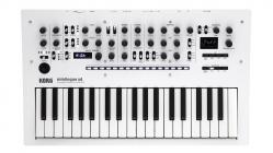 KORG Minilogue XD PW Limited Edition