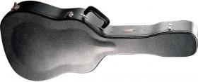 GATOR GWE-Dread-12 B stock