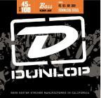 DUNLOP DBS45100