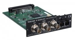TASCAM IF-MA64EX