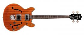 GUILD Starfire Bass-II Natural