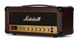 MARSHALL SC20H Red Snakeskin