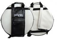"PAISTE AC18922 Pro Cymbal Bag 22"""