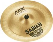SABIAN AAX X-Treme China 19""