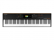 FATAR - STUDIOLOGIC Numa X Piano 73