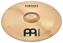 MEINL Classics Custom Powerful Ride 20""
