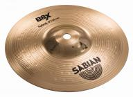 SABIAN B8X Splash 8""