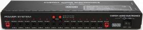 DUNLOP MXR MC403 Power System