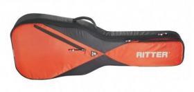 RITTER RGP5-C BRR
