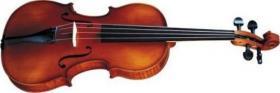 STRUNAL 1750 1/4 Stradivarius Housle