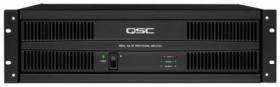 QSC ISA 280