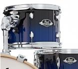 PEARL EXL725/C257 Export Lacquer EXL - Sea Blue Fade
