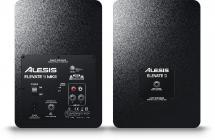 ALESIS ELEVATE 5 MK2