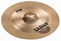 SABIAN B8X Mini China 14""