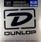 DUNLOP DBSBN45125