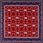 MEINL MDRL-OR Drum Rug Oriental - Large