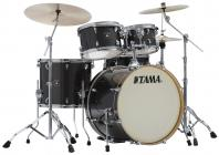 TAMA CK52KR-MGD Superstar Classic - Midnight Gold Sparkle