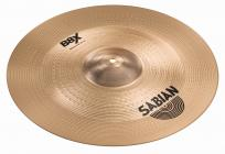 SABIAN B8X China 18""