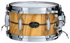 TAMA PE106M Peter Erskine Signature Snare Drum - Oiled Natural Ash