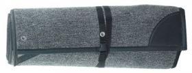 ROCKBAG RB 22201 B Drum Carpet